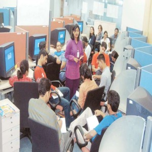 The Main Challenges Faced By BPO Firms