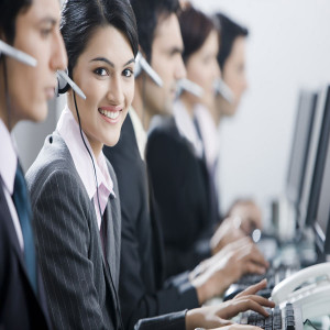 Significance and Importance of Business Process Outsourcing