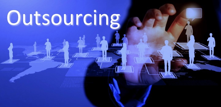 Offshore Outsourcing your Business