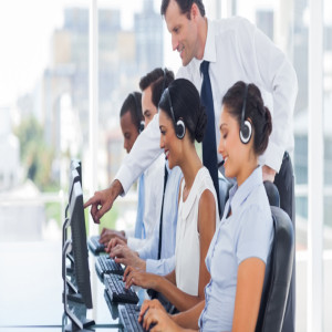 Telemarketing maintaince tips