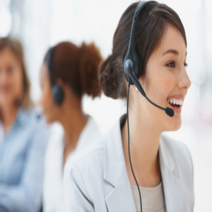 the top 5 reasons to have outsourced call center services