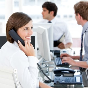 Tips and Techniques About Telemarketing Service