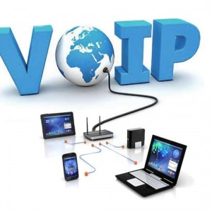 voip tecgnical