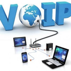 voip technical support
