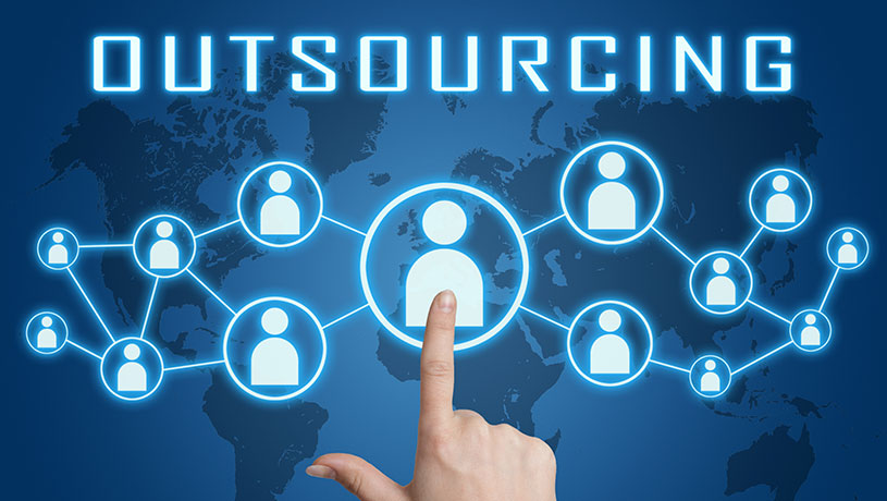 outsourcing-your-packaging