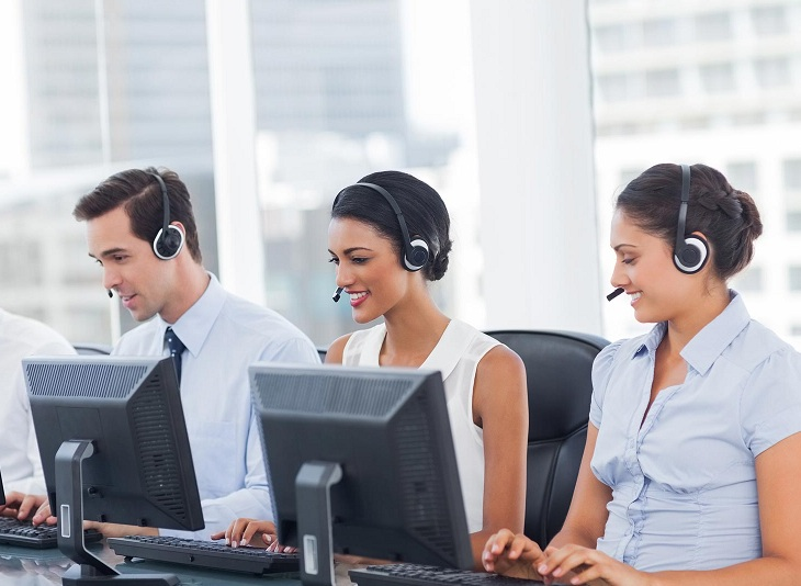 call-center-competitive-weapon