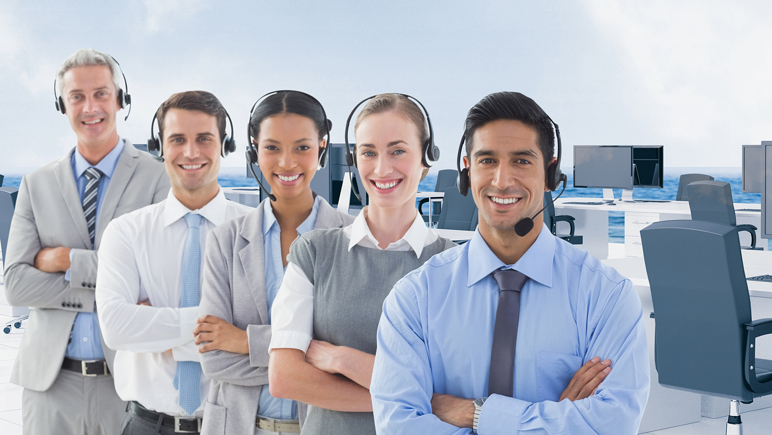 BPO-Call-Center-Outsourcing-in-the-Philippines