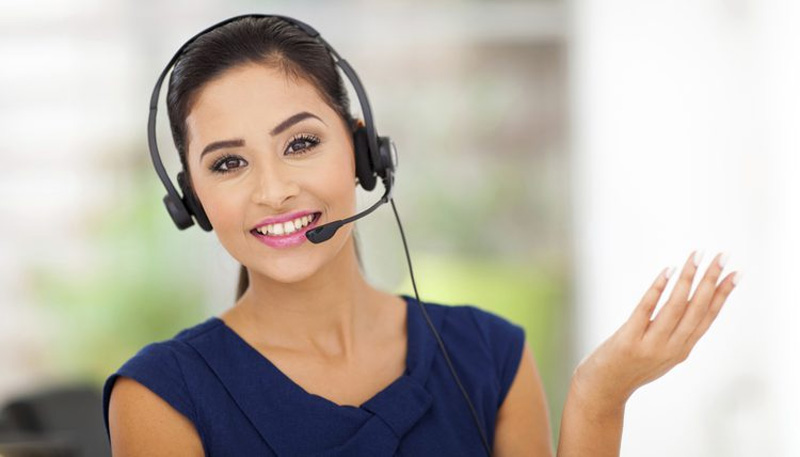 virtual-call-center