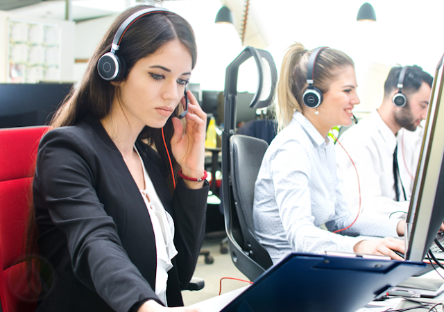 telemarketing services in the Philippines