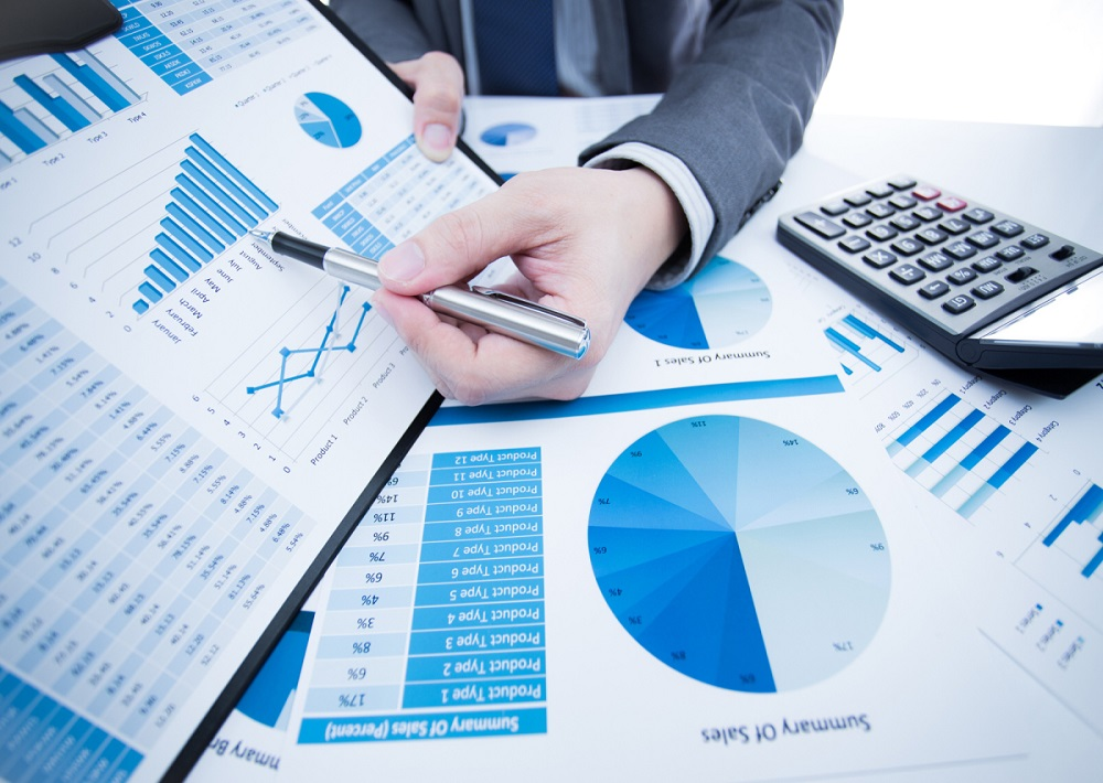 Financial-and-Accounting-Services